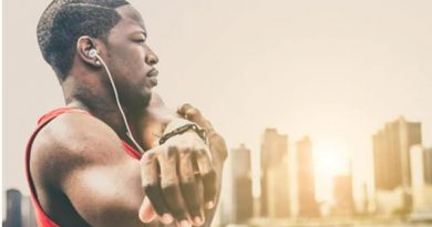 How to become a morning exercise person